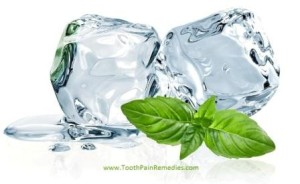 ice-as-toothpain-remedy