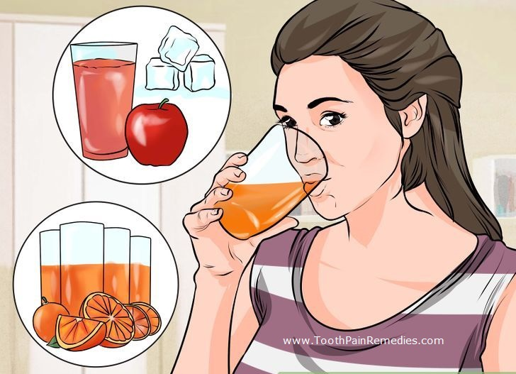 What To Eat After Tooth Extraction Soft Foods List