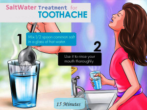 salt-water-treatment-toothache-pain-relief